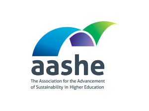 AASHE: The Association for the Advancement of Sustainability in Higher Eduation