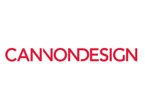 CannonDesign