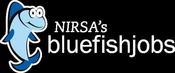 NIRSA's Bluefishjobs.com